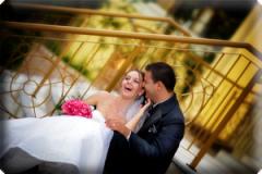 image_mariage3
