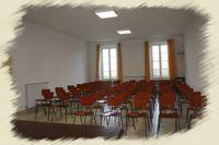 salle12